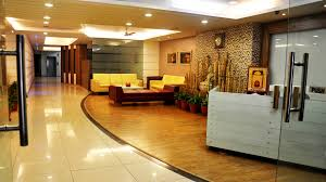 hotel ps9 u2013 a luxury hotel to stay and good food in indore