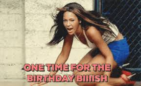 Beyonce Birthday Meme - beyonce birthday gif shared by kajitaxe on gifer