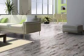 white wash look flooring onflooring
