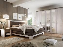 schlafzimmer schranksysteme design schlafzimmer muenchen