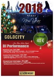 where to go for new year s in alanya visit alanya