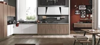 100 pannelli per cucine moderne valdesign realizza cucine