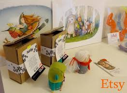 artists and crafters u2013 how to sell your handmade crafts online on