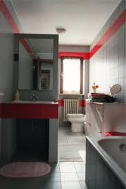 chambres d hotes verone italie la casa di paolo chambres d hôtes en verone italie chambre verone