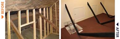 loft u0026 ladders london cambridgeshire hertfordshire essex