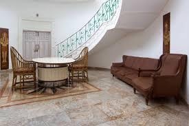 white house in lonavala villas for rent in lonavala
