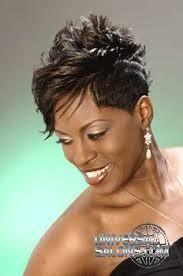 universal black hair studios black hair salons styles and models universal salon black