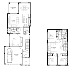 floor design plans 4 floor house plans top10metin2 com