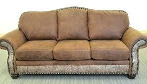 studded leather sectional sofa grey studded sofa grey elegant chesterfield studded velvet corner