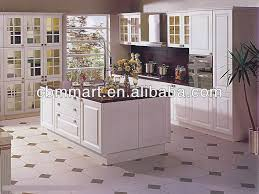 sheet metal panels for kitchen cabinet door sheet metal panels