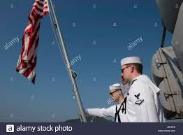 Gonzales Flag Carlstrom Stock Photos U0026 Carlstrom Stock Images Alamy