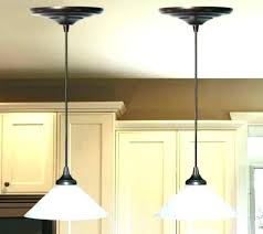 battery powered hanging l battery operated pendant light battery operated l battery