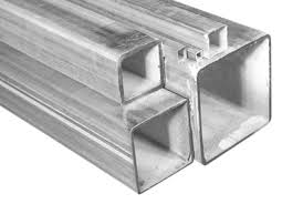 stainless steel structural and ornamental square c f f