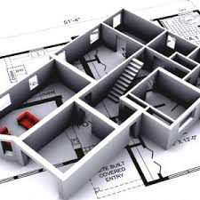 architectural designs home plans breathtaking architectural designs 51754hz pictures decoration