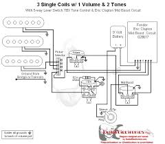 fender mid boost wiring diagram fender wiring diagrams collection