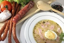 meilleures cuisines du monde classement des meilleurs cuisine du monde evier cuisine review
