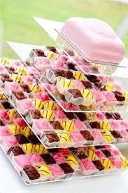 best 25 fancy wedding cakes ideas on pinterest fancy cakes