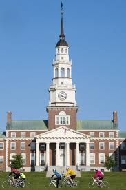 Colby College Campus Map 134 Best Colby College Images On Pinterest