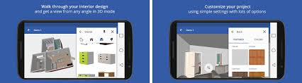 Planner 5d Home Design Download Home Planner For Ikea Apk Download Latest Version 1 6 1 Com