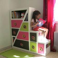 meuble chambre fille meuble chambre fille blineinc co
