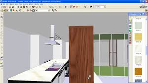 grand designs 3d youtube