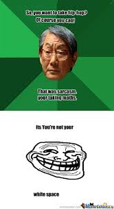 Chinese Father Meme - rmx troll asian dad by nakai meme center