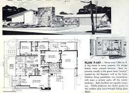 mansion floor plans free modern villa designs and floor plans small modern house designs