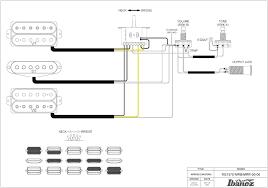 coil tap wiring diagram push pull seymour duncan diagrams split