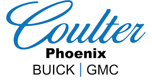 Arizona Vehicle Bill Of Sale by Coulter Buick Gmc Phoenix Dealership Near Peoria And Scottsdale