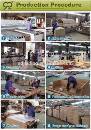 made in china kitchen cabinets blue uv kitchen cabinets made in china kitchen cabinet singapore