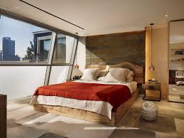 bedrooms interior decoration of bedroom modern style bedroom