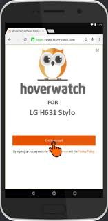 free keylogger apk free keylogger apk for lg h631 stylo apps for android