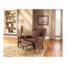 High Back Wing Chairs For Living Room High Back Wing Chairs For Living Room Chair Slipcovers