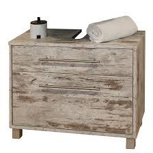 badezimmer unterschrank hã ngend snofab wohnzimmer ikea besta