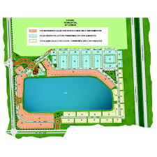 Lennar Homes Floor Plans by Aquabella The Blossom Collection New Condos New Homes In
