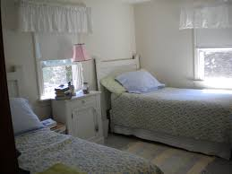 sunny breezy classic cape cod home homeaway harwich port