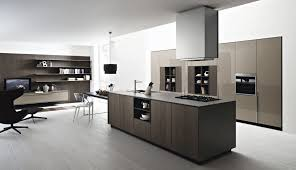 designs of kitchens in interior designing kitchen ideas interior design kitchen luxury amazing of