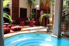 riads for sale marrakech archives page 2 of 8 bosworth property