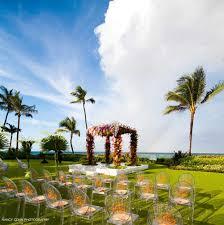 best wedding venues with beautiful views islands