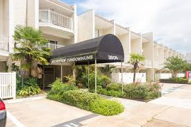 70002 apartments for rent find apartments in 70002 metairie la