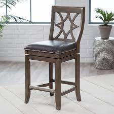 Metal Bar Chairs Bar Stools Metal Bar Stools With Backs Crate And Barrel Counter