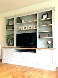shutter tv wall cabinet tv wall cabinet with doors furniture shutter wall cabinet wall