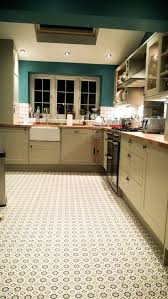 38 best innova kitchens images on pinterest diy kitchens