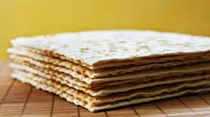seder matzah types of matzah my learning