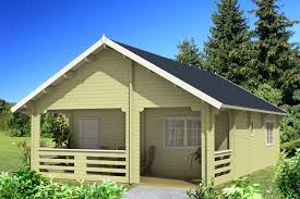 Garage With Apartment On Top Apartments Garages With Apartment Instant Garage Plans With