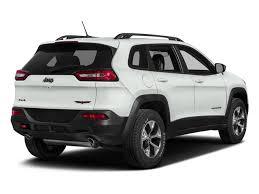 auburn chrysler dodge jeep ram 2018 jeep trailhawk 4x4 auburn wa kent federal way