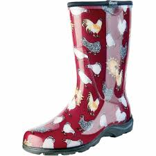 s gardening boots uk out door gardening clog waterproof back garden shoes mens womens