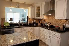 marks and spencer kitchen furniture enchanting marks and spencer kitchen furniture sketch home design