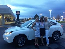 lexus dealerships yorkshire with nerium international you can earn a lexus car bonus like i