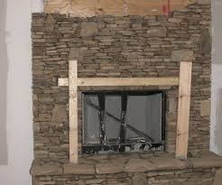 marvellous interior design fireplace also progress kits cast stone